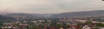 lohr-webcam-10-06-2020-09:50