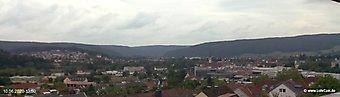 lohr-webcam-10-06-2020-13:50