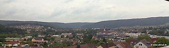 lohr-webcam-10-06-2020-14:30