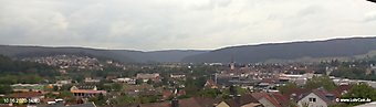 lohr-webcam-10-06-2020-14:40