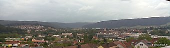 lohr-webcam-10-06-2020-15:00