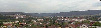 lohr-webcam-10-06-2020-15:10