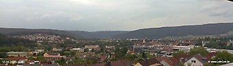 lohr-webcam-10-06-2020-15:40