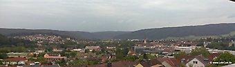 lohr-webcam-10-06-2020-15:50