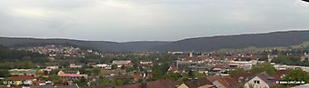 lohr-webcam-10-06-2020-16:10