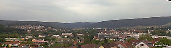 lohr-webcam-10-06-2020-16:20