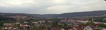 lohr-webcam-10-06-2020-16:40