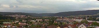 lohr-webcam-10-06-2020-17:50