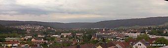 lohr-webcam-10-06-2020-18:30