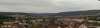 lohr-webcam-10-06-2020-19:41