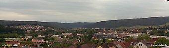 lohr-webcam-10-06-2020-19:50