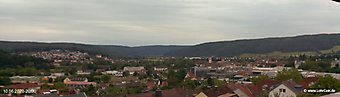 lohr-webcam-10-06-2020-20:00