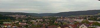 lohr-webcam-10-06-2020-20:20
