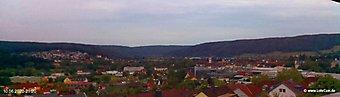 lohr-webcam-10-06-2020-21:20
