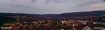 lohr-webcam-10-06-2020-21:40