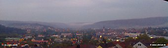 lohr-webcam-11-06-2020-05:10