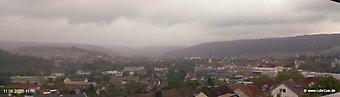 lohr-webcam-11-06-2020-11:11
