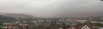 lohr-webcam-11-06-2020-11:30