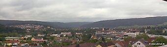 lohr-webcam-11-06-2020-14:50