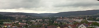 lohr-webcam-11-06-2020-15:20