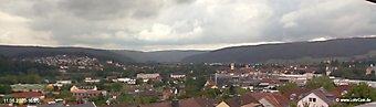lohr-webcam-11-06-2020-16:20