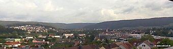 lohr-webcam-11-06-2020-17:30