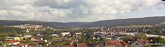lohr-webcam-11-06-2020-18:30