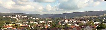 lohr-webcam-11-06-2020-18:40