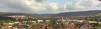 lohr-webcam-11-06-2020-18:50