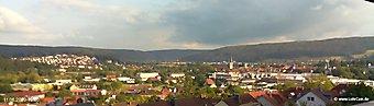 lohr-webcam-11-06-2020-19:30