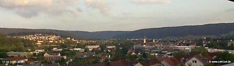 lohr-webcam-11-06-2020-20:20