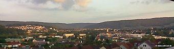 lohr-webcam-11-06-2020-20:40