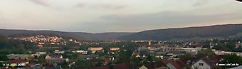 lohr-webcam-11-06-2020-20:50