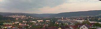 lohr-webcam-11-06-2020-21:30