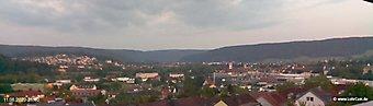 lohr-webcam-11-06-2020-21:40