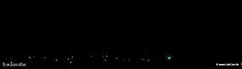 lohr-webcam-12-06-2020-02:00