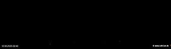 lohr-webcam-12-06-2020-02:40