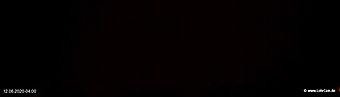 lohr-webcam-12-06-2020-04:00
