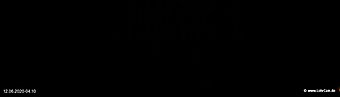 lohr-webcam-12-06-2020-04:10