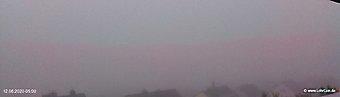 lohr-webcam-12-06-2020-05:00