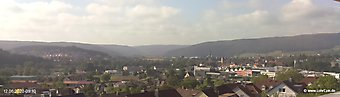 lohr-webcam-12-06-2020-09:10