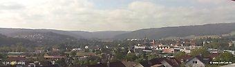 lohr-webcam-12-06-2020-09:20