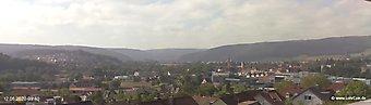 lohr-webcam-12-06-2020-09:40
