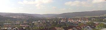 lohr-webcam-12-06-2020-09:50