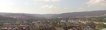 lohr-webcam-12-06-2020-10:00