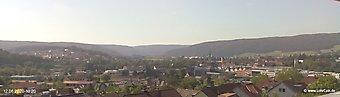 lohr-webcam-12-06-2020-10:20