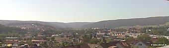 lohr-webcam-12-06-2020-10:30