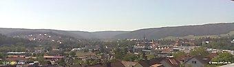 lohr-webcam-12-06-2020-10:50