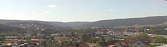 lohr-webcam-12-06-2020-11:10