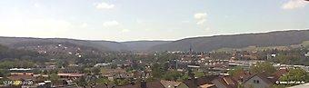 lohr-webcam-12-06-2020-11:20